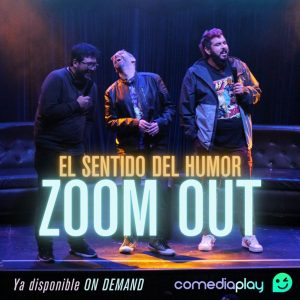 ZOOM OUT COMEDIAPLAY-2044e38b